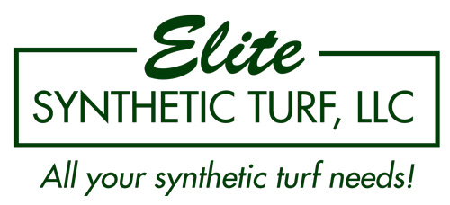 Elite Synthetic Turf LLC's Logo