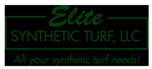 Elite Synthetic Turf, LLC's Logo