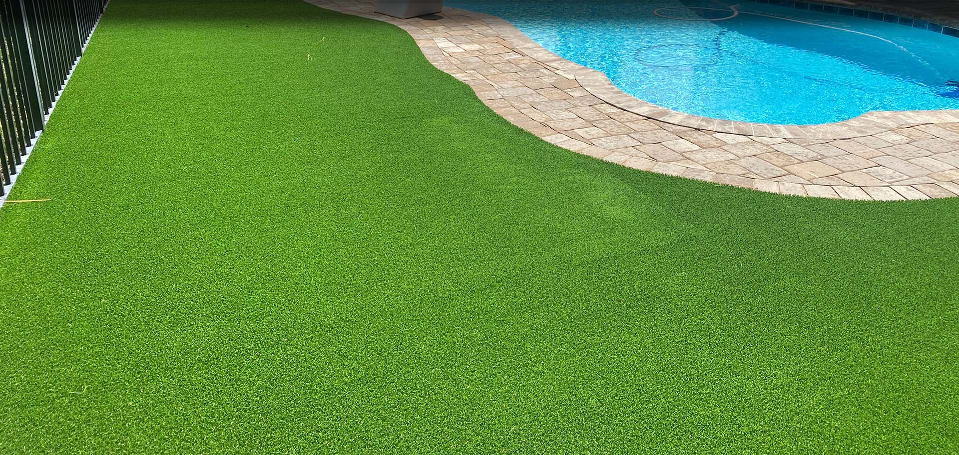 Boca Raton Artificial Grass Installation, Synthetic Turf Installation and Putting Green Installation